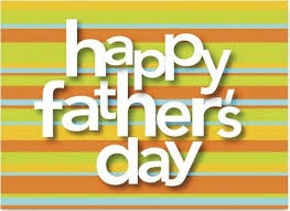 best 25 happy fathers day greetings ideas on s