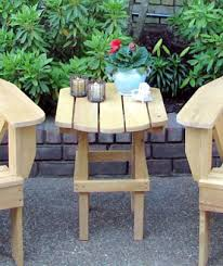 Cypress Adirondack Chairs Shelltop Outdoor Table Porch Swings Patio Swings Outdoor Swings