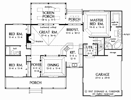 house plans with vaulted ceilings unique one story house plans with vaulted ceilings house plan