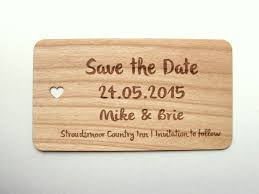 unique save the date cards 12 incredibly unique wedding save the dates the overwhelmed