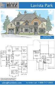 frank betz homes on the drawing board frank betz associates