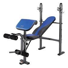 pure fitness best adjustable weight bench review best home gyms