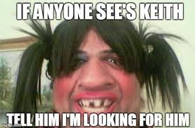 Ugly Woman Meme - ugly woman with pigtails meme generator imgflip