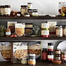 gourmet food gifts gourmet food specialty food gifts williams sonoma