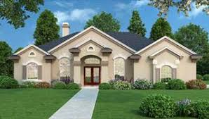 southwest house plans southwest style house plans home designs direct from the designers