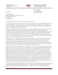 postdoctoral cover letter teaching assistant cover letter example