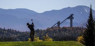 best places for black friday golf deals lake placid golf courses lake placid adirondacks