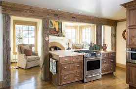 Kitchen Design Philadelphia by Top 100 Rustic Kitchen Design Best Photo Gallery Of Interior