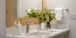 vintage bathroom lighting ideas direct divide bathroom remodel design ideas