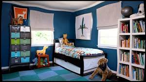 Cute Bedroom Ideas For Little Boys Youtube Idolza