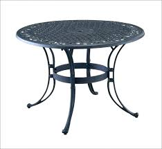 small patio side table patio side table folding glass patio table lovely small patio end