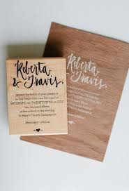 How To Design Your Own Wedding Invitations 20 Best Ideas About Print Your Own Wedding Invitation Suites On