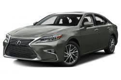 lexus sewell fort worth lexus es 350 car dealerships in 76132
