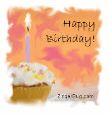 happy birthday greetings comments memes gifs and glitter