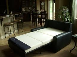 Sleeper Sofa Loveseat Leather Loveseat Sleeper Sofa For More Go To Http Sofa A Com