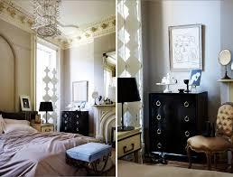 Interior Design Brooklyn interior designer hilary robertson brings british charm to her