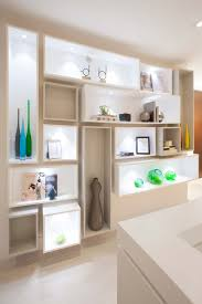 Types of Lighting in Modern Interior Design Residential Interior