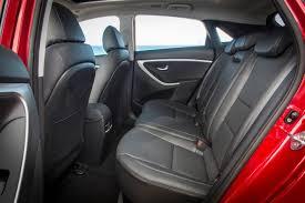 nissan gtr back seat 2015 hyundai i30 rear seat legroom forcegt com