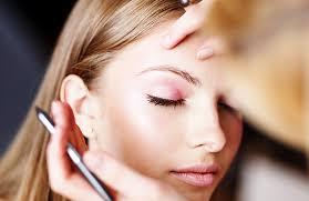 makeup artistry classes pass the brush makeup classes