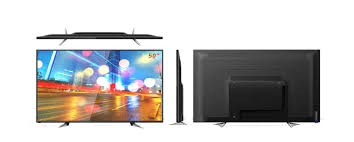 dvd home theater system dav tz140 buy wansa 50 inch tv full hd led at best price in kuwait