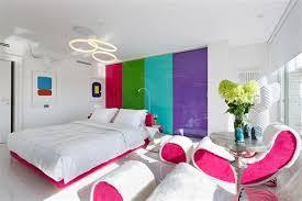 couleur pour chambre ado fille couleur chambre ado 16 ans ctpaz solutions à la maison 5 jun 18