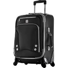 Skyhawk Rugs Western Collection Olympia Bags Handbags Totes Purses Backpacks Packs At Bag Biddy