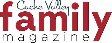 home cache valley family magazine