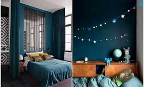 chambre bleu et gris chambre bleu et gris amazing home ideas freetattoosdesign us
