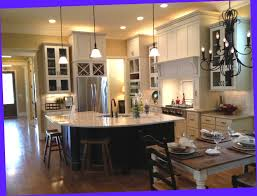 open house plans with large kitchens small open plan living dining kitchen ideas room image and wallper