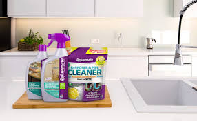 best degreaser to clean kitchen cabinets the best kitchen cleaner for 2019