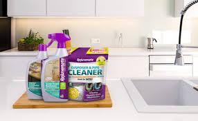 best kitchen cabinet cleaner the best kitchen cleaner for 2019