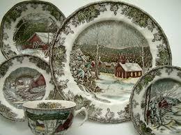 dinnerware dinnerware sets on sale nightmare before