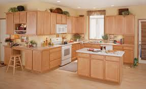 Landmark Kitchen Cabinets by Abel Construction Services