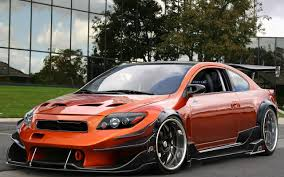 cool orange cars orange cool cars wallpapers wallpapers browse