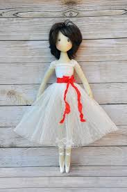 25 unique doll patterns ideas on pinterest sewing dolls doll