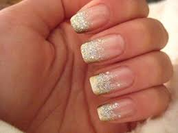 home depot picture nail designs cute nail designs for short nails
