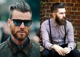 21 para hombre valiente peinados 2017 lado del tallado kcbler