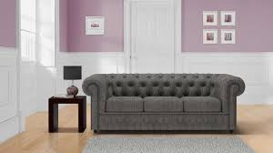Chesterfield Sofa Design  Modern Home Interiors  How To Identify - Chesterfield sofa design