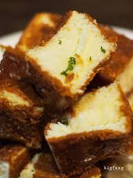 chambre d hotes besan輟n 小食糖環保咖啡小餐館 餐飲照片 價格表 以有機棕櫚糖為主題的bistro是