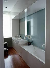 compact bathroom design 10 cool compact bathroom design inspirations shelterness