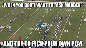 Funny Nfl Memes - the funniest memes of the colts worst play in nfl history daily