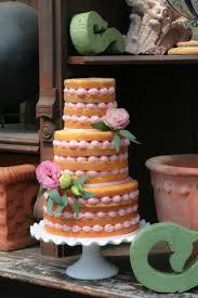 cakes for cakes for milk bar bakery milk bar cakes for weddings or