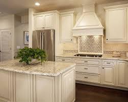 antique white kitchen cabinet refacing kitchen cabinets paterson nj kitchen cabinets