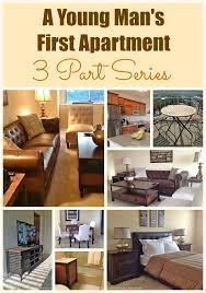 Decor Pad Living Room by Best 25 Decor Pad Ideas Only On Pinterest Splash Pad Near Me