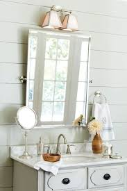 ballard design mirrors for bathroom decorative home