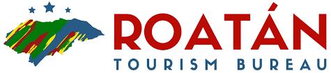 tourism bureau tourism bureau