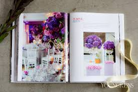 Flowers By Violet - featured wedding flowers by karen tran the youngrens san