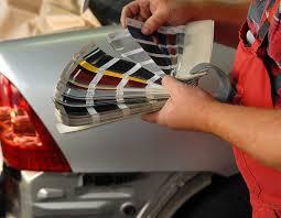 car paint equipment troy mi automotive color supply