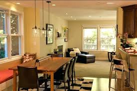 Dining Room Table Light Dining Table Lighting Fixtures S Ing Dining Room Lighting