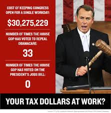 republican halloween meme paul u0027 web logs why republicans shut down the government
